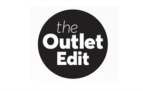 Outlet Edit: Home Refresh